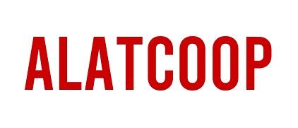 Alatcoop